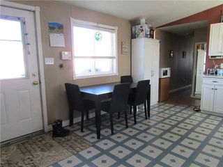 "Photo 3: 10339 102ND Street: Taylor Manufactured Home for sale in ""TAYLOR"" (Fort St. John (Zone 60))  : MLS®# N234813"