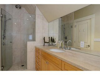 """Photo 11: 875 W 24TH Avenue in Vancouver: Cambie House for sale in """"DOUGLAS PARK"""" (Vancouver West)  : MLS®# V1057982"""