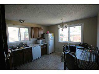 Photo 6: 104 CASTLEBROOK Road NE in CALGARY: Castleridge Residential Detached Single Family for sale (Calgary)  : MLS®# C3609521