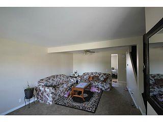 Photo 3: 104 CASTLEBROOK Road NE in CALGARY: Castleridge Residential Detached Single Family for sale (Calgary)  : MLS®# C3609521
