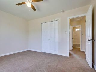 Photo 15: ENCANTO House for sale : 3 bedrooms : 420 Sawtelle Avenue in San Diego