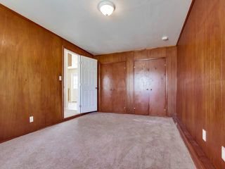 Photo 12: ENCANTO House for sale : 3 bedrooms : 420 Sawtelle Avenue in San Diego
