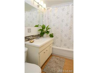 Photo 16: 12 10070 Fifth Street in SIDNEY: Si Sidney North-East Townhouse for sale (Sidney)  : MLS®# 337945