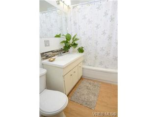 Photo 15: 12 10070 Fifth Street in SIDNEY: Si Sidney North-East Townhouse for sale (Sidney)  : MLS®# 337945