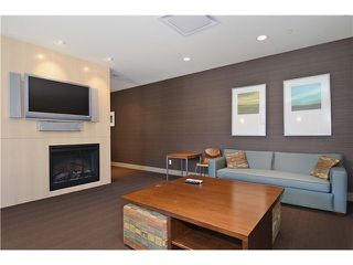 "Photo 17: 215 750 W 12TH Avenue in Vancouver: Fairview VW Condo for sale in ""TAPESTRY"" (Vancouver West)  : MLS®# V1069367"