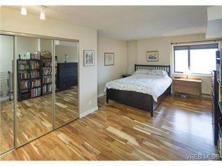 Photo 15: 701 819 Burdett Ave in VICTORIA: Vi Downtown Condo for sale (Victoria)  : MLS®# 685027