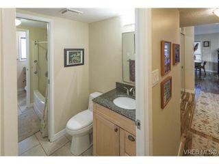 Photo 12: 701 819 Burdett Ave in VICTORIA: Vi Downtown Condo for sale (Victoria)  : MLS®# 685027
