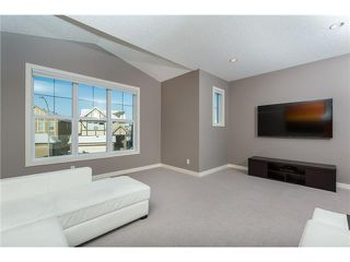 Photo 17: 130 CRANARCH Landing SE in Calgary: Cranston Residential Detached Single Family for sale : MLS®# C3643866