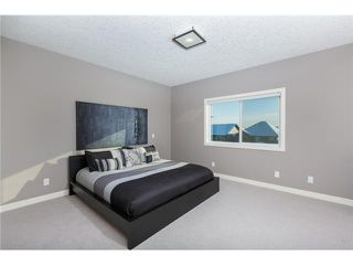 Photo 10: 130 CRANARCH Landing SE in Calgary: Cranston Residential Detached Single Family for sale : MLS®# C3643866
