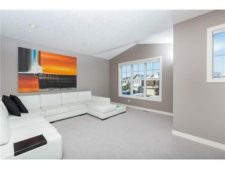 Photo 18: 130 CRANARCH Landing SE in Calgary: Cranston Residential Detached Single Family for sale : MLS®# C3643866