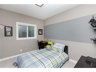 Photo 16: 130 CRANARCH Landing SE in Calgary: Cranston Residential Detached Single Family for sale : MLS®# C3643866
