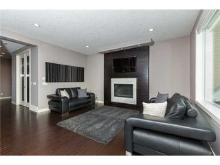 Photo 8: 130 CRANARCH Landing SE in Calgary: Cranston Residential Detached Single Family for sale : MLS®# C3643866