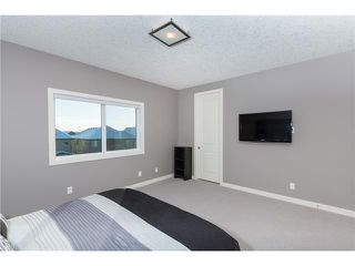 Photo 11: 130 CRANARCH Landing SE in Calgary: Cranston Residential Detached Single Family for sale : MLS®# C3643866