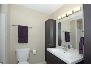 Photo 15: 108 VALLEY RIDGE Heights NW in Calgary: Valley Ridge Residential Attached for sale : MLS®# C3644362