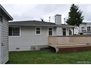 Photo 19: 4275 Wilkinson Rd in VICTORIA: SW Northridge Single Family Detached for sale (Saanich West)  : MLS®# 691440