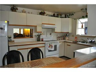 Photo 6: 4275 Wilkinson Rd in VICTORIA: SW Northridge Single Family Detached for sale (Saanich West)  : MLS®# 691440