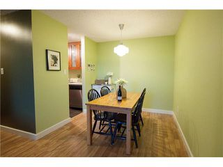 "Photo 4: 408 65 FIRST Street in New Westminster: Downtown NW Condo for sale in ""KINNAIRD PLACE"" : MLS®# V1104914"