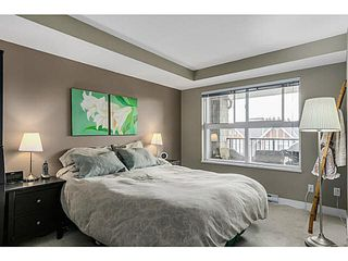 "Photo 12: 308 7088 MONT ROYAL Square in Vancouver: Champlain Heights Condo for sale in ""The Brittany"" (Vancouver East)  : MLS®# V1107585"