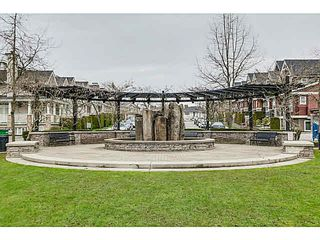 "Photo 20: 308 7088 MONT ROYAL Square in Vancouver: Champlain Heights Condo for sale in ""The Brittany"" (Vancouver East)  : MLS®# V1107585"