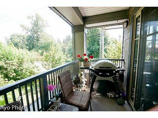"Photo 11: 204 12020 207A Street in Maple Ridge: Northwest Maple Ridge Condo for sale in ""WESTBROOKE"" : MLS®# V1109916"
