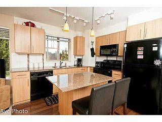 "Photo 5: 204 12020 207A Street in Maple Ridge: Northwest Maple Ridge Condo for sale in ""WESTBROOKE"" : MLS®# V1109916"