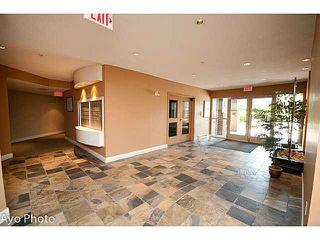 "Photo 2: 204 12020 207A Street in Maple Ridge: Northwest Maple Ridge Condo for sale in ""WESTBROOKE"" : MLS®# V1109916"
