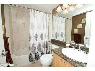 "Photo 8: 204 12020 207A Street in Maple Ridge: Northwest Maple Ridge Condo for sale in ""WESTBROOKE"" : MLS®# V1109916"