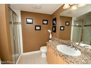 "Photo 9: 204 12020 207A Street in Maple Ridge: Northwest Maple Ridge Condo for sale in ""WESTBROOKE"" : MLS®# V1109916"