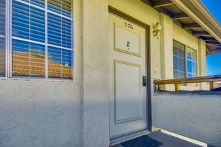 Photo 3: OUT OF AREA Condo for sale : 0 bedrooms : 23381 La Crescenta ##B in Mission Viejo