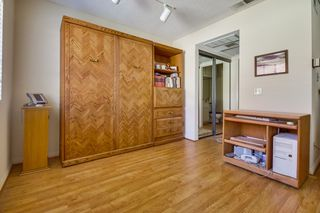 Photo 16: OUT OF AREA Condo for sale : 0 bedrooms : 23381 La Crescenta ##B in Mission Viejo