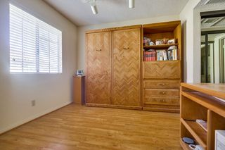 Photo 15: OUT OF AREA Condo for sale : 0 bedrooms : 23381 La Crescenta ##B in Mission Viejo
