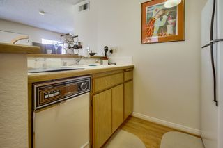 Photo 11: OUT OF AREA Condo for sale : 0 bedrooms : 23381 La Crescenta ##B in Mission Viejo