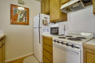 Photo 10: OUT OF AREA Condo for sale : 0 bedrooms : 23381 La Crescenta ##B in Mission Viejo