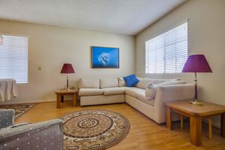 Photo 5: OUT OF AREA Condo for sale : 0 bedrooms : 23381 La Crescenta ##B in Mission Viejo