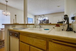Photo 14: OUT OF AREA Condo for sale : 0 bedrooms : 23381 La Crescenta ##B in Mission Viejo