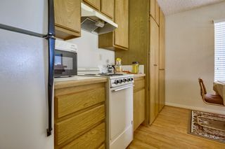 Photo 12: OUT OF AREA Condo for sale : 0 bedrooms : 23381 La Crescenta ##B in Mission Viejo