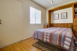 Photo 18: OUT OF AREA Condo for sale : 0 bedrooms : 23381 La Crescenta ##B in Mission Viejo