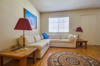 Photo 6: OUT OF AREA Condo for sale : 0 bedrooms : 23381 La Crescenta ##B in Mission Viejo
