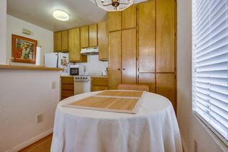 Photo 8: OUT OF AREA Condo for sale : 0 bedrooms : 23381 La Crescenta ##B in Mission Viejo