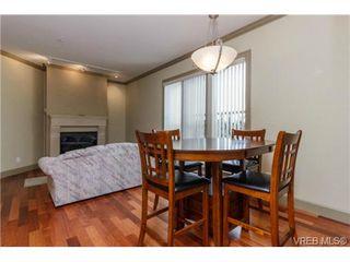 Photo 7: 207 1642 McKenzie Ave in VICTORIA: SE Lambrick Park Condo for sale (Saanich East)  : MLS®# 695484