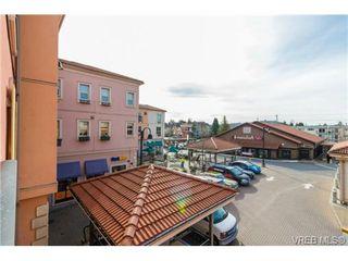 Photo 14: 207 1642 McKenzie Ave in VICTORIA: SE Lambrick Park Condo for sale (Saanich East)  : MLS®# 695484