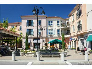 Photo 2: 207 1642 McKenzie Ave in VICTORIA: SE Lambrick Park Condo for sale (Saanich East)  : MLS®# 695484