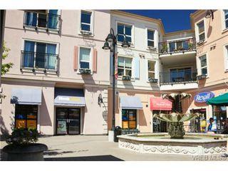 Photo 3: 207 1642 McKenzie Ave in VICTORIA: SE Lambrick Park Condo for sale (Saanich East)  : MLS®# 695484