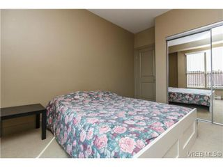 Photo 10: 207 1642 McKenzie Ave in VICTORIA: SE Lambrick Park Condo for sale (Saanich East)  : MLS®# 695484