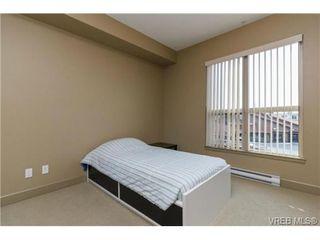 Photo 12: 207 1642 McKenzie Ave in VICTORIA: SE Lambrick Park Condo for sale (Saanich East)  : MLS®# 695484