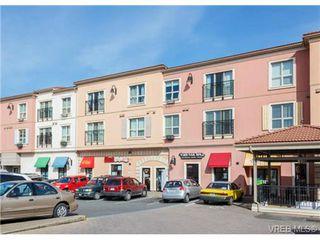 Main Photo: 207 1642 McKenzie Avenue in VICTORIA: SE Lambrick Park Condo Apartment for sale (Saanich East)  : MLS®# 348254