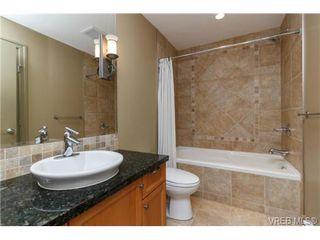 Photo 9: 207 1642 McKenzie Ave in VICTORIA: SE Lambrick Park Condo for sale (Saanich East)  : MLS®# 695484
