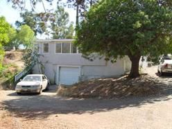Photo 2: NORTH ESCONDIDO House for sale : 4 bedrooms : 10390 Oakwind Ln. in Escondido