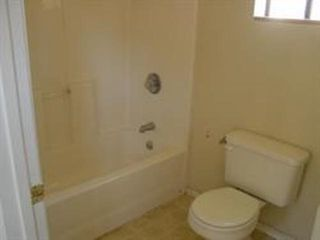 Photo 4: NORTH ESCONDIDO House for sale : 4 bedrooms : 10390 Oakwind Ln. in Escondido