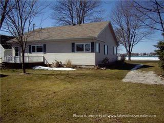 Photo 17: 3354 St. Clair Parkway in St. Clair: House (Bungalow) for sale : MLS®# X3157804